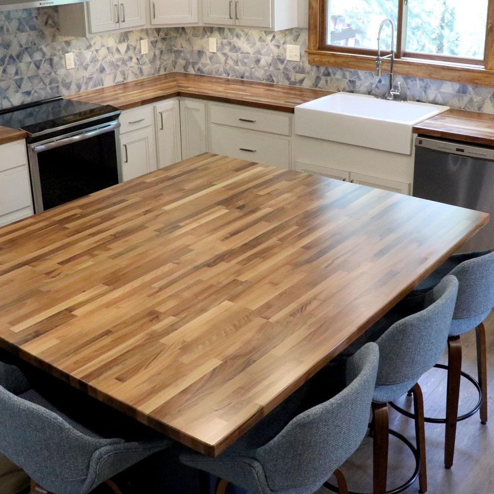 Learn Your Countertop Options Part Ii J A C K I E S C H A G E N D E S I G N